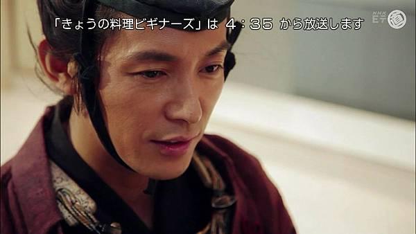 ドラマチックアクターズファイル「藤木直人」.avi_000021.920.jpg