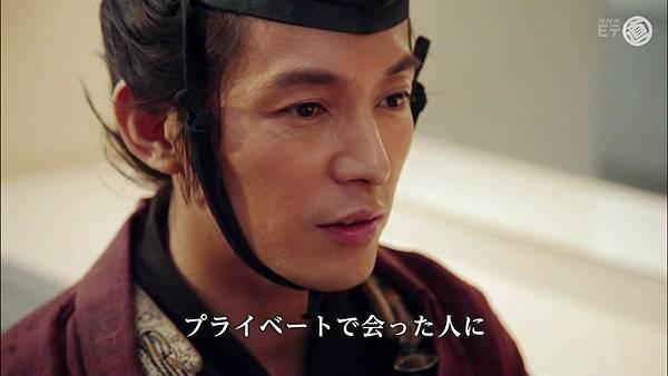 ドラマチックアクターズファイル「藤木直人」.avi_000029.425.jpg