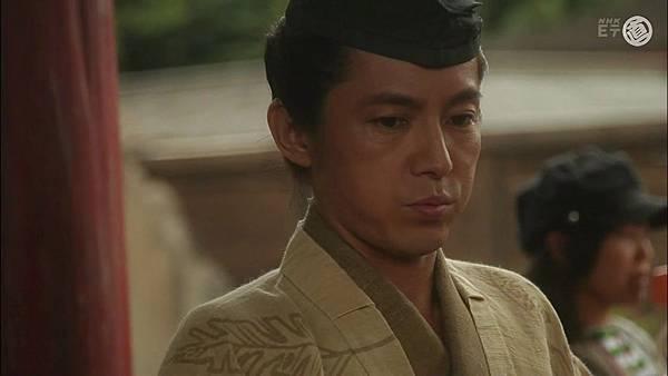 ドラマチックアクターズファイル「藤木直人」.avi_000050.392.jpg
