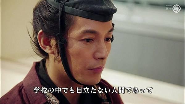 ドラマチックアクターズファイル「藤木直人」.avi_000136.883.jpg