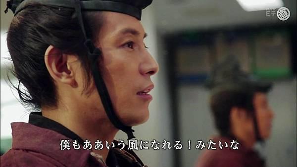 ドラマチックアクターズファイル「藤木直人」.avi_000155.195.jpg