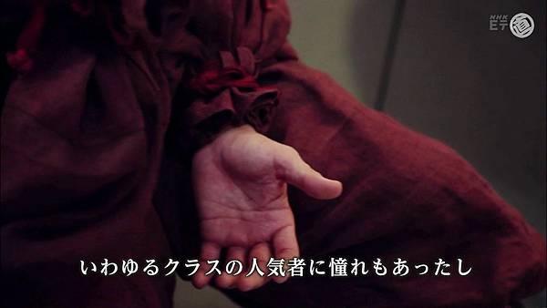 ドラマチックアクターズファイル「藤木直人」.avi_000139.621.jpg