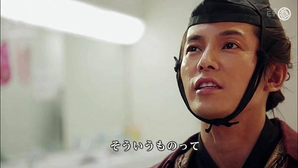 ドラマチックアクターズファイル「藤木直人」.avi_000149.146.jpg