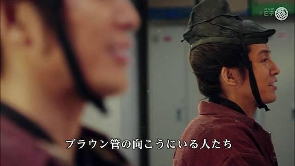 ドラマチックアクターズファイル「藤木直人」.avi_000147.219.jpg