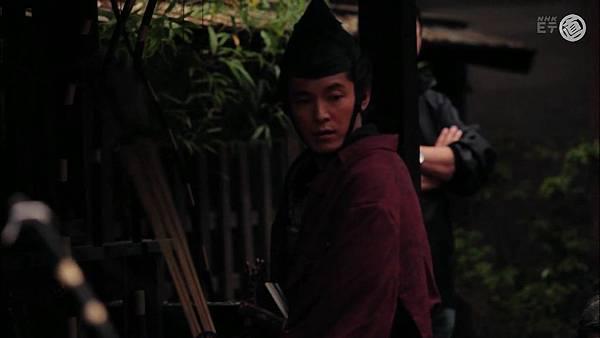 ドラマチックアクターズファイル「藤木直人」.avi_000158.826.jpg