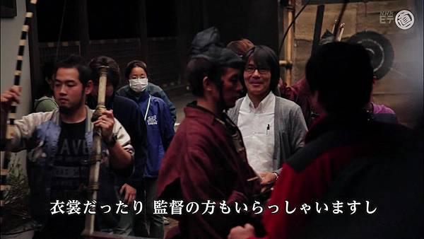 ドラマチックアクターズファイル「藤木直人」.avi_000208.114.jpg