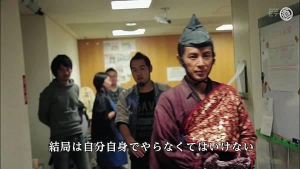 ドラマチックアクターズファイル「藤木直人」.avi_000213.163.jpg