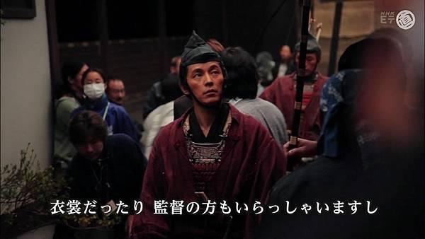 ドラマチックアクターズファイル「藤木直人」.avi_000209.643.jpg