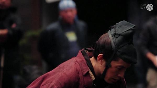 ドラマチックアクターズファイル「藤木直人」.avi_000205.498.jpg