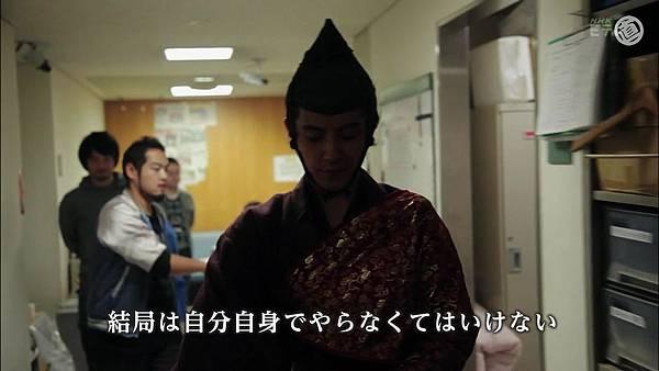 ドラマチックアクターズファイル「藤木直人」.avi_000214.527.jpg