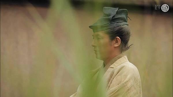 ドラマチックアクターズファイル「藤木直人」.avi_000233.611.jpg