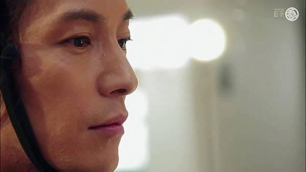 ドラマチックアクターズファイル「藤木直人」.avi_000250.539.jpg