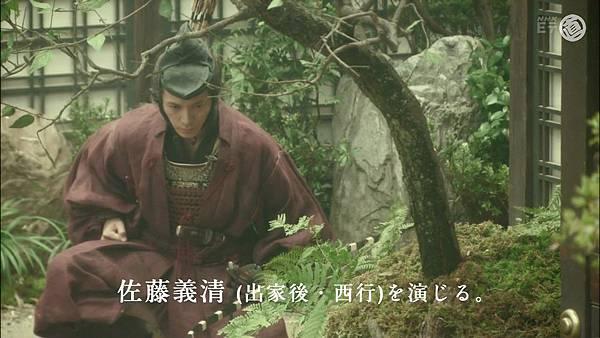 ドラマチックアクターズファイル「藤木直人」.avi_000306.931.jpg