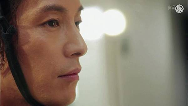 ドラマチックアクターズファイル「藤木直人」.avi_000251.828.jpg