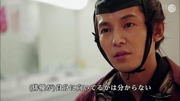 ドラマチックアクターズファイル「藤木直人」.avi_000249.307.jpg