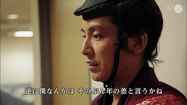 ドラマチックアクターズファイル「藤木直人」.avi_000328.754.jpg