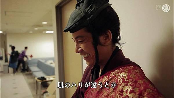 ドラマチックアクターズファイル「藤木直人」.avi_000345.122.jpg