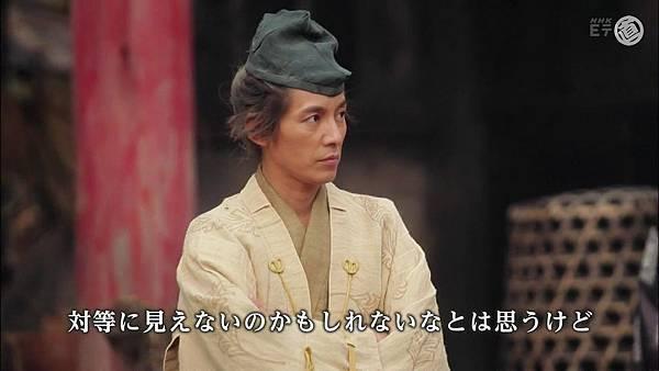 ドラマチックアクターズファイル「藤木直人」.avi_000338.819.jpg