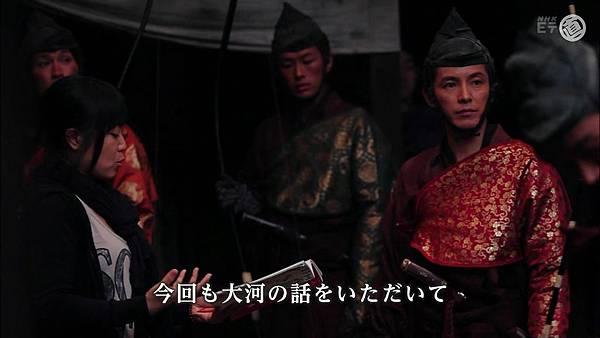 ドラマチックアクターズファイル「藤木直人」.avi_000433.546.jpg