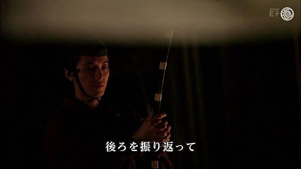 ドラマチックアクターズファイル「藤木直人」.avi_000423.442.jpg