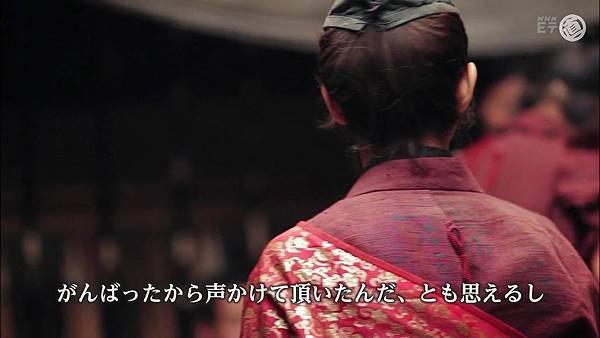 ドラマチックアクターズファイル「藤木直人」.avi_000435.483.jpg