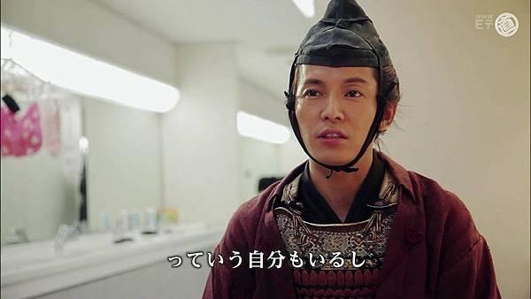 ドラマチックアクターズファイル「藤木直人」.avi_000429.794.jpg