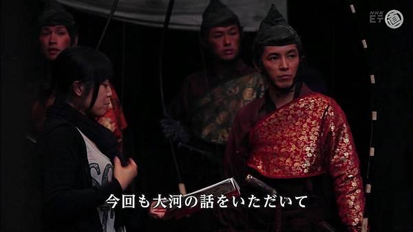 ドラマチックアクターズファイル「藤木直人」.avi_000432.281.jpg