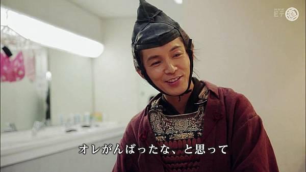ドラマチックアクターズファイル「藤木直人」.avi_000424.913.jpg