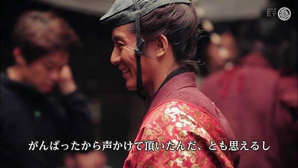 ドラマチックアクターズファイル「藤木直人」.avi_000436.338.jpg