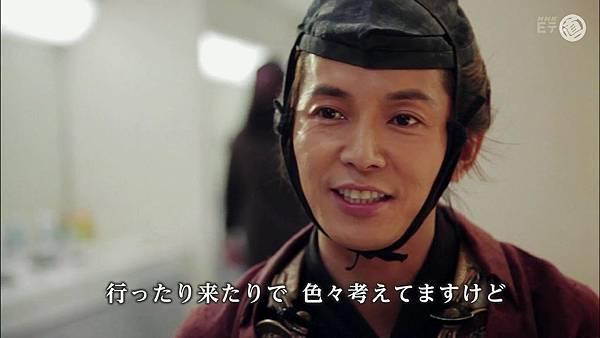 ドラマチックアクターズファイル「藤木直人」.avi_000448.738.jpg