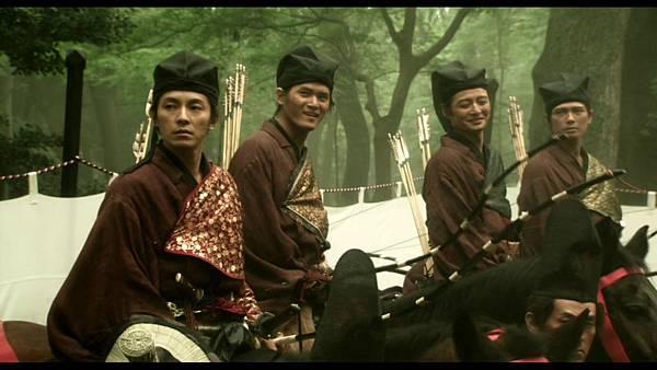 Tairano.Kiyomori.E04.720p.HDTV.x264.AAC-YYeTs.mkv_20120207_115706.jpg