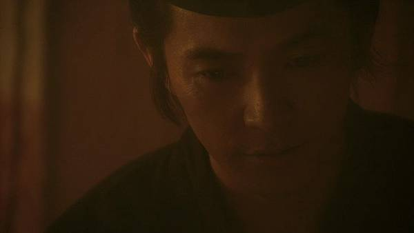 Taira.no.Kiyomori.E06.720p.HDTV.x264.AAC-YYeTs.mkv_001332.841