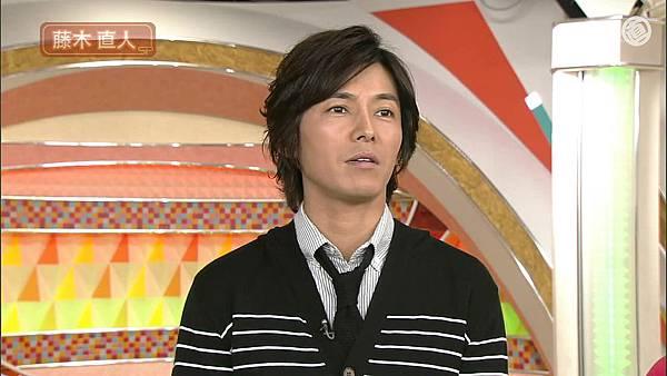 20120302スタジオパークからこんにちは藤木直人.avi_000145.610