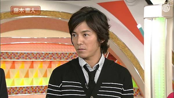 20120302スタジオパークからこんにちは藤木直人.avi_000144.156