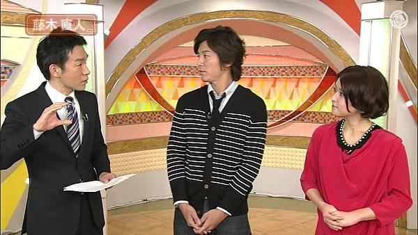20120302スタジオパークからこんにちは藤木直人.avi_000138.758