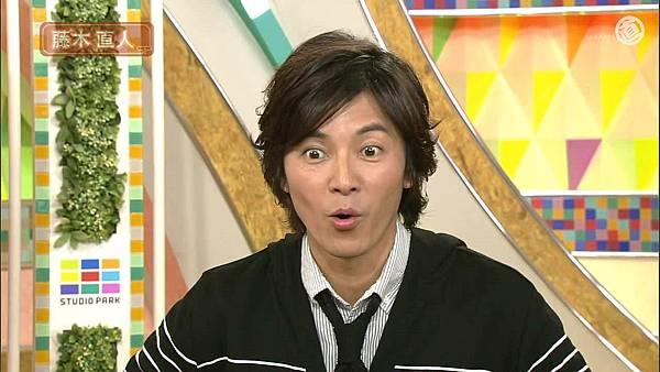 20120302スタジオパークからこんにちは藤木直人.avi_003758.120