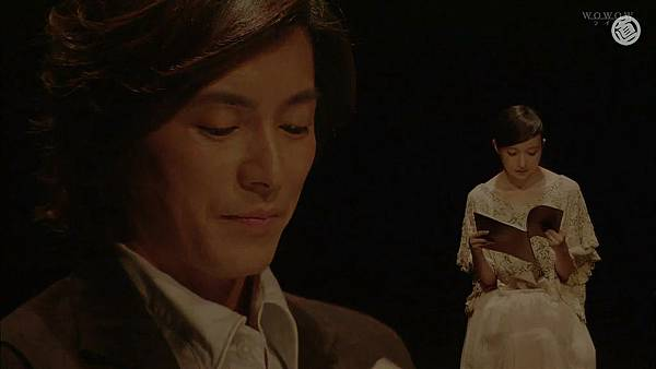 20120612_WOWOWライブ_リーディングドラマ「Re:」(藤木直人&becky).avi_011913.938