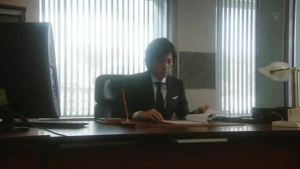PRICELESS.Ep08.Chi_Jap.HDTVrip.704X396-YYeTs人人影视.rmvb_20121213_141614