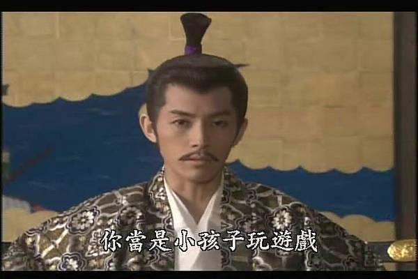 太閤記03.rmvb_031010.026.jpg