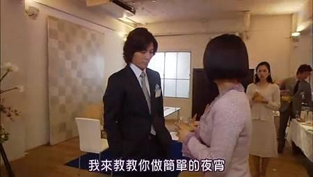 [SUBPIG][一定要幸福ep02].rmvb_000977308.jpg