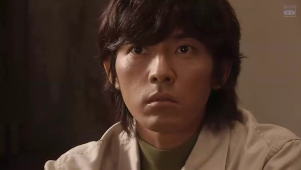 [SUBPIG][Densetu no CM director Sugiyama toshi(SP)].rmvb_001127761.jpg