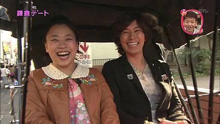 [20110515]おしゃれイズム#291-いとうあさこさん.avi_001054220.jpg