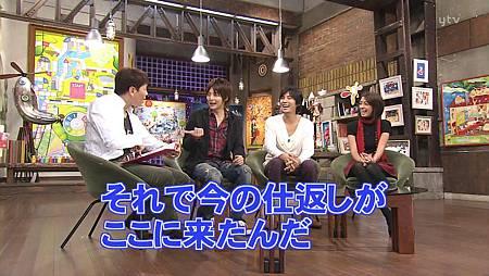 [20081019]おしゃれイズム#170-小池徹平.avi_000695766.jpg