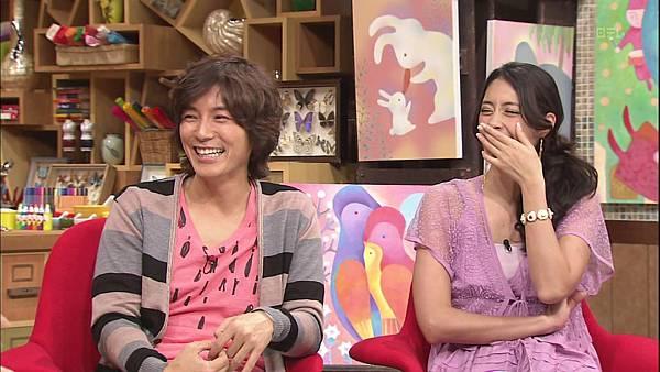 [20110515]おしゃれイズム#291-いとうあさこさん.avi_000459526.jpg