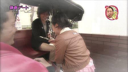 [20110515]おしゃれイズム#291-いとうあさこさん.avi_001367867.jpg