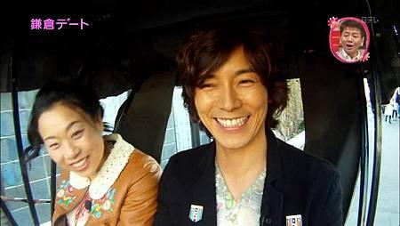[20110515]おしゃれイズム#291-いとうあさこさん.avi_001096830.jpg