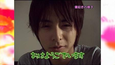 [20081019]おしゃれイズム#170-小池徹平.avi_000073533.jpg