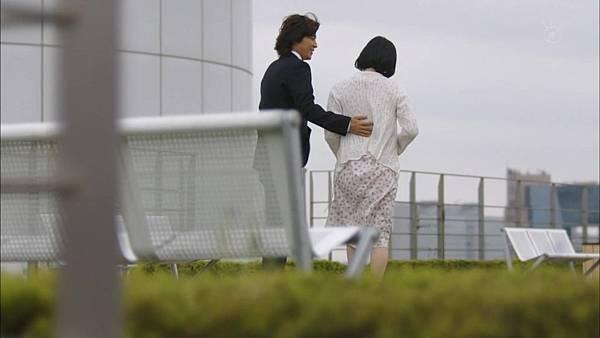 Shiawase ni Narou yo ep05[1920x1080p H.264 AAC].mkv_20110518_213320.jpg
