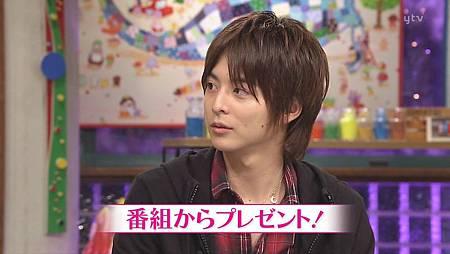 [20081019]おしゃれイズム#170-小池徹平.avi_001253866.jpg
