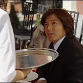 [SUBPIG][Shiawase ni Narou yo ep01].rmvb_001000865.jpg